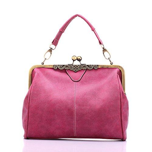 Realer Ladies Designer Shoulder Handbags