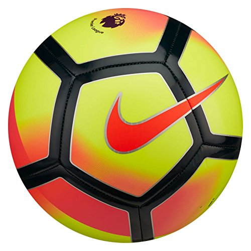 colore nbsp;Pallone Nike nbsp;– giallo PL Yellow Pitch x4xqvz