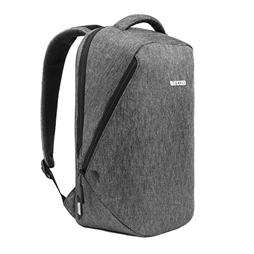 incase-13-reform-backpack-with-tensaerlite-heather-black-cl55589