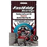 FastEddy Bearings https://www.fasteddybearings.com-5556