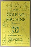 The Golfing Machine, 7th Edition (2006)