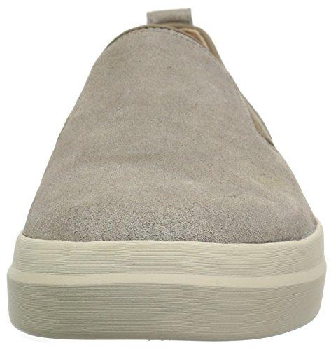 Vince Mens Carson Sneaker Flint