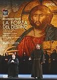 歌劇《運命の力》フィレンツェ5月音楽祭2007 [DVD]