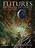 Futures 50 Years In Space