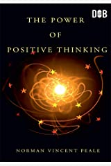 The Power Of Positive Thinking Kindle Edition