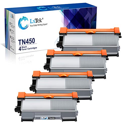 brother 2840 toner - 9