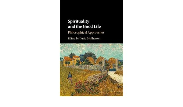 A Philosophical Approach to Spirituality