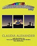 Ventanas a la Aventura, Claudia Alexander, 1937781437