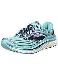 Brooks Women's Glycerin 15 Running Shoe