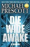 Die Wide Awake (German Edition)