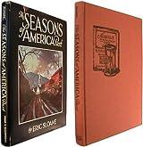 The Seasons of America Past