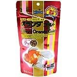 Hikari Oranda goldfish food pellets 100 g. Premium by HIKARI