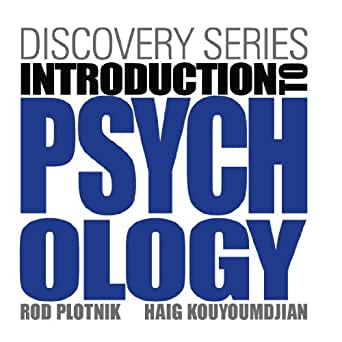 free Collaborative Therapeutic Neuropsychological