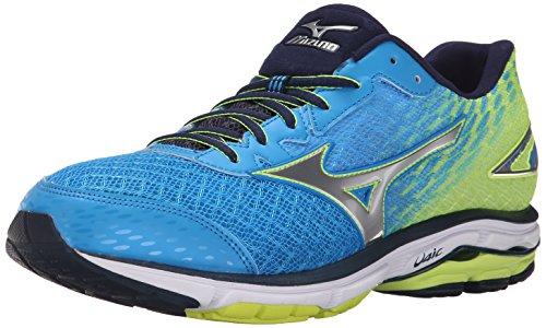 mizuno-mens-wave-rider-19-running-shoe-dude-blue-silver-12-d-us