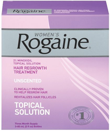 rogaine-for-women-hair-regrowth-treatment-3-2-ounce-bottles