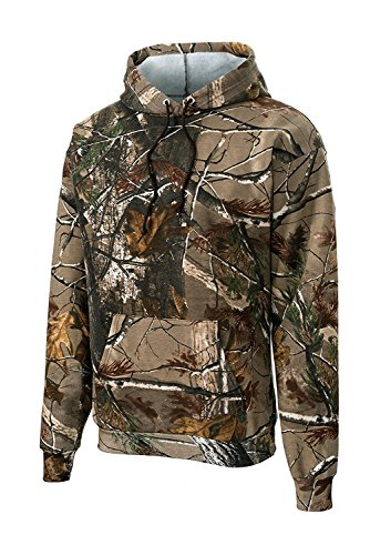Realtree Ap Camo Pattern - 2