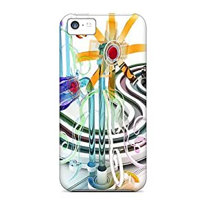 Case Cover Designs 9/ Fashionable Case For Iphone 5c