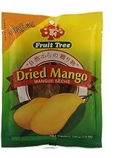 Mango seco para árbol de frutas, 100 g