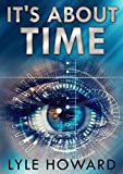 Free eBook - It s About Time