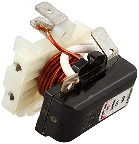 Beverage-Air 302-963A Relay for Compatible Beverage-Air Glass Frosters and School Milk Coolers