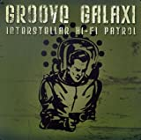 Interstellar Hi by Groove Galaxi