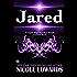 Jared (Coyote Ridge Book 2)