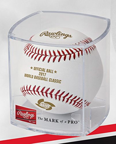 rawlings-2017-world-baseball-classic-official-game-baseball-cubed