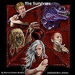 The Survivors | Marion Zimmer Bradley,Paul Edwin Zimmer