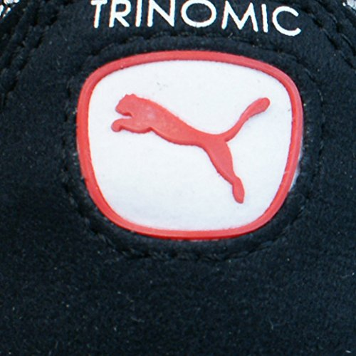 Puma Trinomic XT 1 Plus, Scarpe da Ginnastica Uomo multicolore