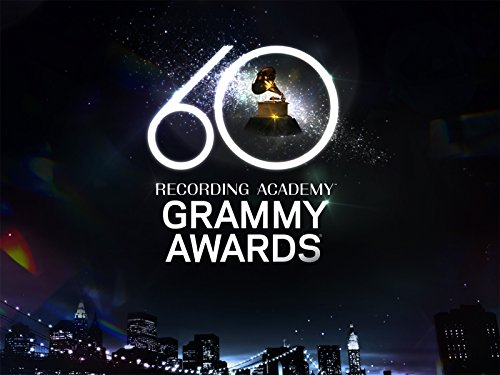 The 8 best grammy awards