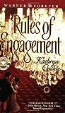 Rules of Engagement (Warner Forever)