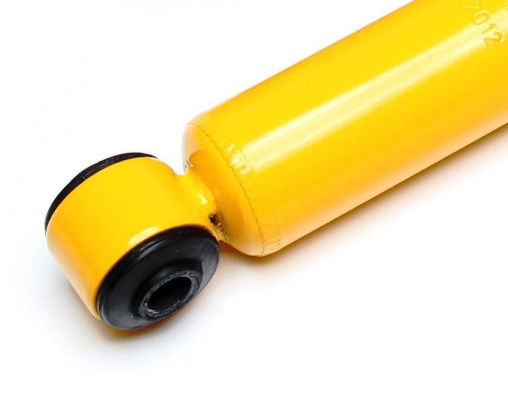 2/x amortiguadores deportivos traseros por presi/ón de gas