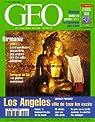Géo [n° 252, février 2000] Birmanie par magazine