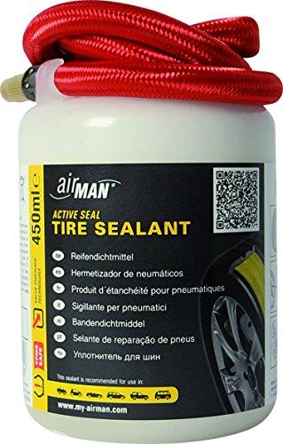 Airman 65 - 005 - 011 atvt HB Neumáticos impermeabilizante, 450 ml Active Tools Europe GmbH 65-005-013
