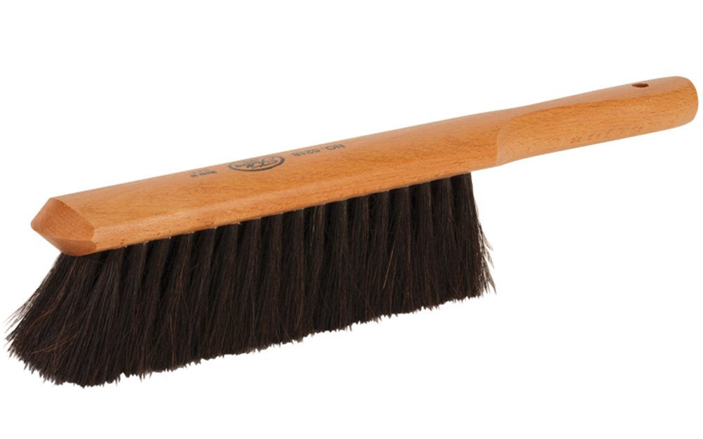 Fuller Commercial Products 5218 Premium Quality Counter Duster