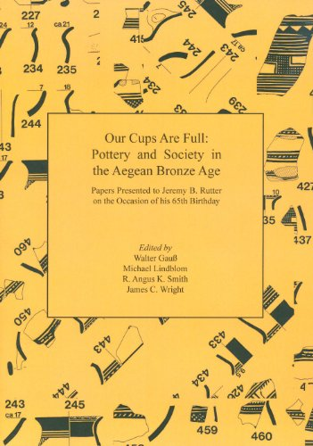 Aegean Cup - 8
