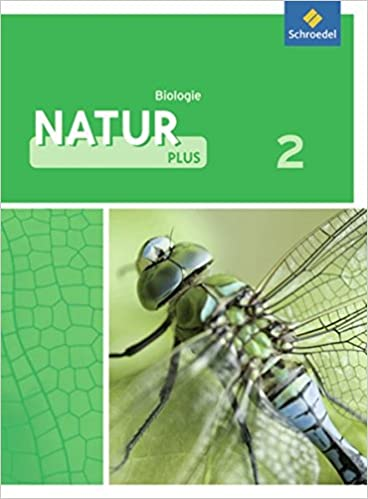 Natur Plus Biologie 2