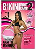 Jeanette Jenkins/ The Hollywood Trainer: Bikini Bootcamp2