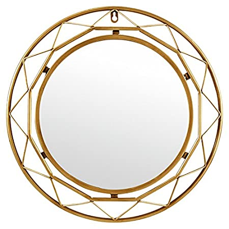 51qSCRpYekL._SS450_ Coastal Mirrors and Beach Themed Mirrors