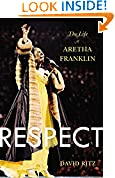 #3: Respect: The Life of Aretha Franklin