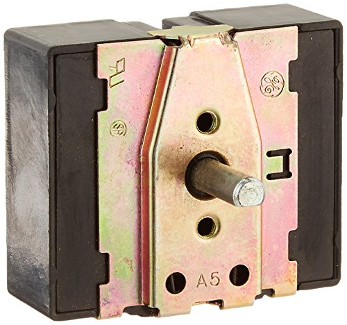 Frigidaire 316023200 Range/Stove/Oven Selector Switch
