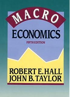 Principles of macroeconomics john b taylor akila weerapana macroeconomics fifth edition fandeluxe Image collections