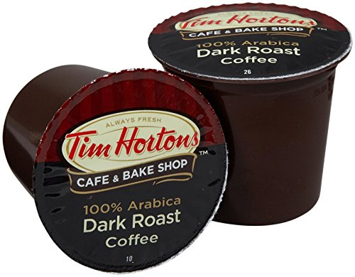 tim-hortons-dark-roast-48-count-889-oz-each