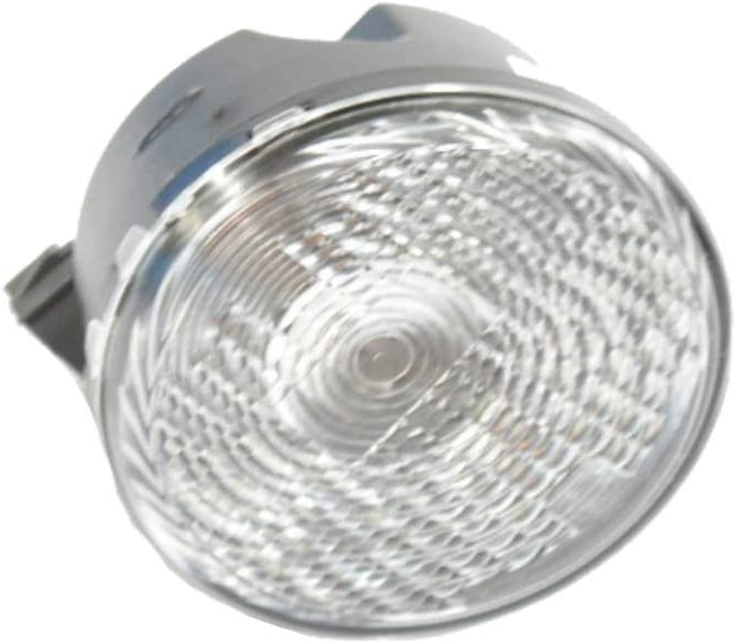 Dorman HELP 69995 Roof Lamp and Housing Kit