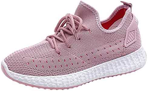 e0fdf1ac720f0 Shopping Under $25 - Motion Control - Pink - Running - Athletic ...