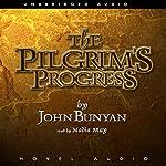 Pilgrim's Progress | John Bunyan