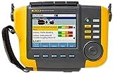 Fluke 810S Industrial Sensor