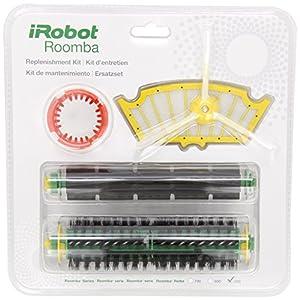 Accessoire iRobot Roomba – Kit de Rémplacement Roomba Séries 500