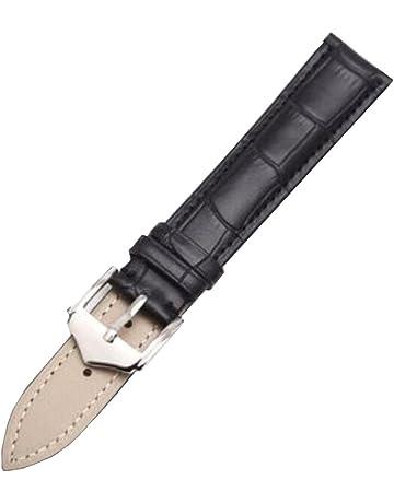 GUOYIHUA Frauen-Sternenhimmel-Uhr Quarz-wasserdichte Uhr-Mode-Sternenhimmel-Rhinestone-Freizeit-Uhr-Magnet-B/ügel