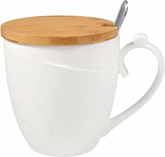 US $15.99 |Coffee Mug for women, Ceramic Travel Mug, Marble Tea Cup, Porcelain Cute Coffee Mugs with Handle for Office, Home, wedding Gift|Mugs|